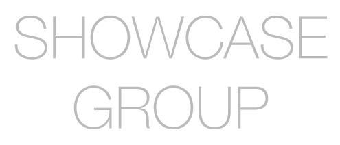 Showcase Group